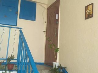 Apartament Riscani