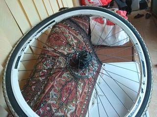 Куплю обод для велосипеда.на 28
