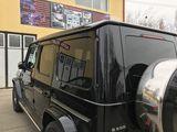 Tonarea sticlei jeamurilor тонировка автомобиля плёнками USA