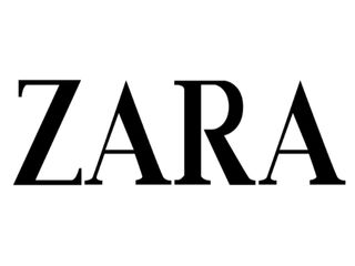Товары с Италии по самым выгодным условиям 4€ - 1кг  Zara, Mango, Zalando, Bershka и другие.