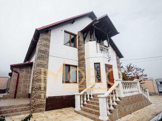 Casa spre vinzare/ Sociteni/ Amplasare in apropiere de padure