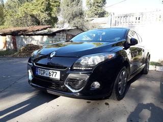 Rent car chisinau - chirie auto - arenda auto de la 10 euro
