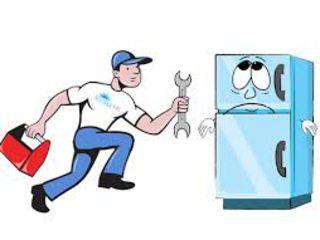 Ремо холодильников всех марок, на дому!!! качество + гарантия до 1 года. Reparația frigiderelor și c