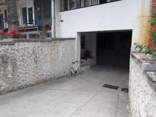 Chirie spatiu comercial, 1200..m2, in Ciorescu