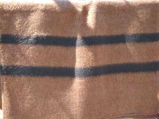 Одеяла новые и в отличном состоянии - недорого