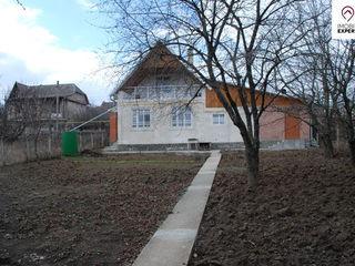 Casa cu 2 etaje, Dumbrava, Paduret
