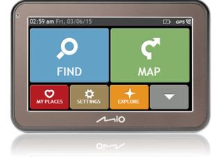Sisteme de navigaţie - GPS! Livrare gratuita! GPS навигация! Доставка бесплатная!