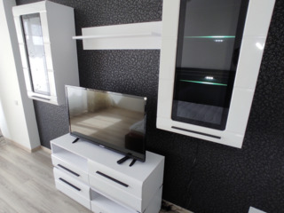 Apartment cu 1 dormitor 50m Telecentru!