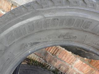 Bridjestone R15.215.70 C