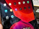 Schimbarea sticlei la iPhone, iPad, Samsung, Meizu, HTC, Lenovo