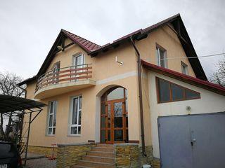 Spre vânzare casă cu reparație,com.Bubuieci