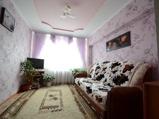 Apartament cu 1 camera, sec. Posta Veche, Zona linistita!!!
