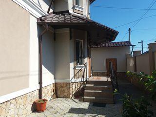 Casa în chirie , Telecentru, str.Crizantemelor 200€!