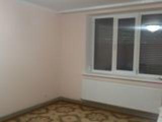 Vînd apartament cu 2 odăi în or.Nisporeni cu euro reparatie