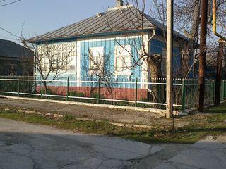 срочно продается недорого дом в центре города