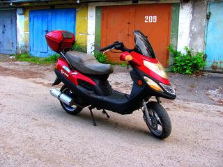 Viper F1 Идеал !!!