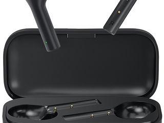 Xiaomi Bluetooth Air 2SE, QCY T5