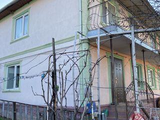 Casa 2 nivele orasul Rezina