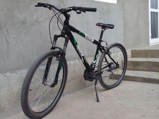Vand bicicleta optima f1