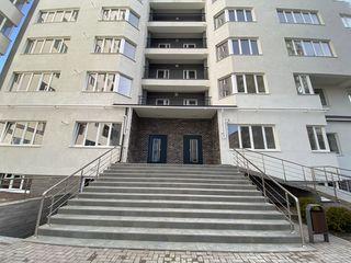 Apartament, 1 odai + living, bloc nou, dat in exploatatare, ExFactor Telecentru