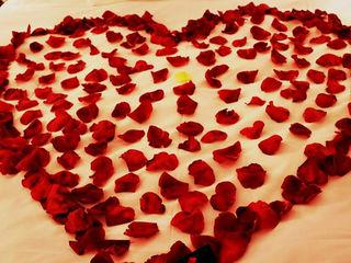 Устроить романтический вечер -650 лей,почасова 150 lei, можно ив кредит..!!!
