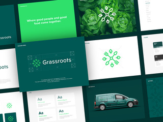 Logo design profesionist pentru afacerea ta !