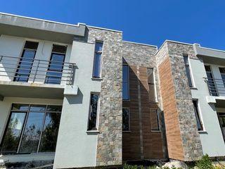 Duplex 135 m2
