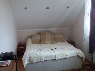 Apartament 2 odai  53 m (nu este agentie) ialoveni
