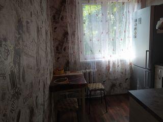 Apartament cu 2 odăi, Bălți