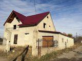 Casa 2 etaje Chisinau Bacioi