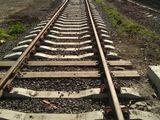 ремонт железнодорожных путей, поставка материалов ВСП