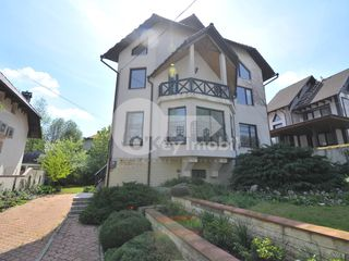 Super preț! casă cu 2 nivele + mansardă, str. pietrarilor, telecentru, 195000 € !