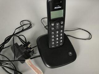 Radio telefon Binatone stare ideala