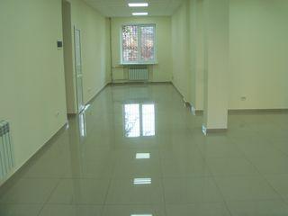 Продажа. Коммерческие помещения: 80 кв.м., 58 кв.м., 22 кв.м. - 1 линия. Выход на центральную дорогу