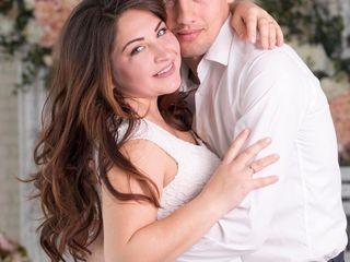 Фотограф. Фото-услуги .  Servicii foto - video.   Свадьбы , венчание, роспись , крещение торжества