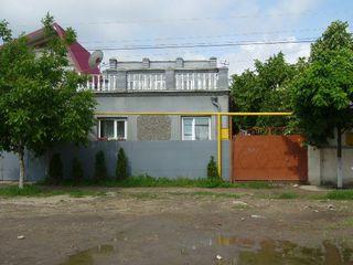 Casa de locuit m. Bălți