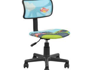 Scaun pentru copii f-1019 livrare gratuita