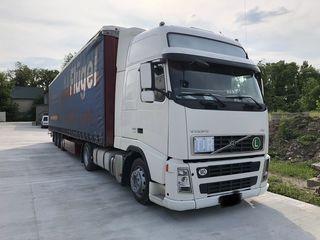 Volvo FH 440 4XT