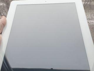Ipad 3 на 32гб Wi-Fi и небольшой торг