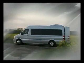 Moldova-Germania zilnic Germania-Moldova zilnic transport pasageri/colete rezervări 24/24 2soferi