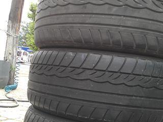 R18 225/45 Dunlop SP Sport 1