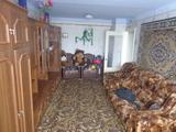 Se vind doua camere in satul Pelivan la PMCA