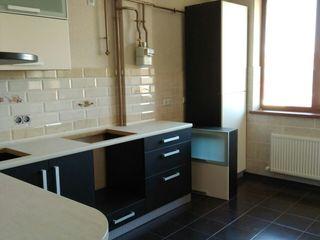 Apartament 2 camere Codru