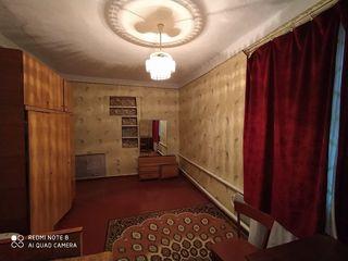 Продам пол дома в центре Рыбницы