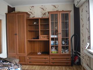 De vânzare un apartament cu o cameră în sectorul Buiucani