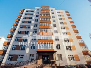 Apartament la preț promoțional! Centru-Cașu 26 800 €
