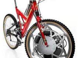 Cumpar biciclete de orice model. De calitate.