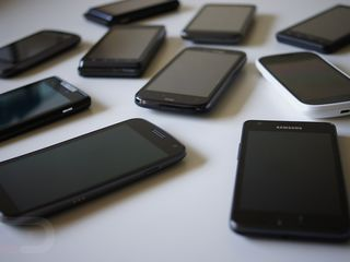 Telefoane la piese, телефоны на запчасти Samsung,Htc,Lg,Nokia,Sony Xperia,Huawei,Zopo,Fly