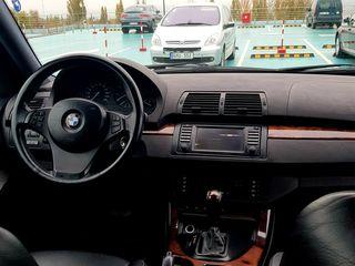 Ar-car-rental.md  Rent-car 24/24 Aeroport-Audy-Toiota-Skoda Superb