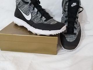 Nike Originali Germania, mar 45.5
